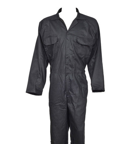 Super Champion Boiler Suit (1688)