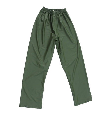 Fortex Air Flex by Castle Trousers (9210L Olive)