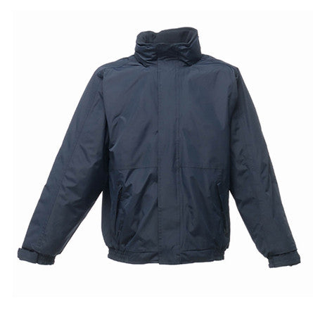 Regatta Dover Jacket (TRW 297)