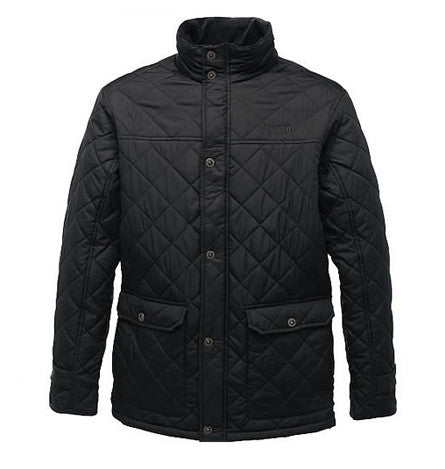 Regatta Rigby Jacket (RMN010)