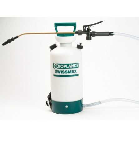 Swissmex 5L Acid Sprayer