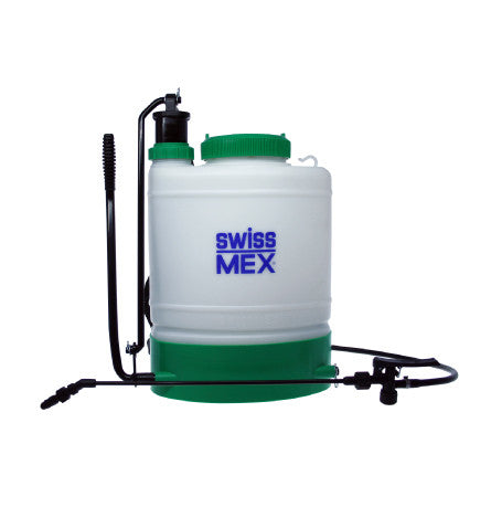 Swissmex Gloria Multi Purpose Knapsack Sprayer 20L