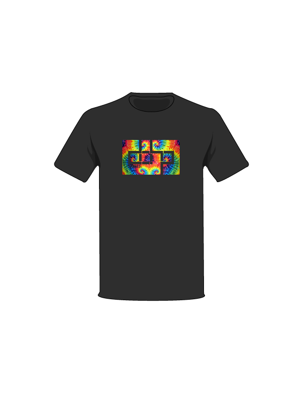 The Black / Small Ego-Trippin Tree-Shirts: one of the Tree-Shirts by DOHP, get it now from the Decorate Our Home Planet Store! We plant 3 Trees for every item sold! - 7