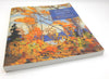McMichael Collection Catalogue - softcover