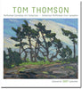 2021 Tom Thomson Wall Calendar
