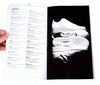 Nike Air XXV Anniversary book