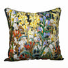 Wildflowers - Tom Thomson - pillow