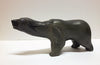 Bear - Soapstone Carving