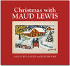 Christmas with Maud Lewis