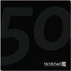 McMichael 50th Anniversary Catalogue