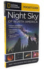 National Geographic Pocket Guide: Night Sky of North America