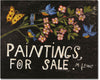 Paintings for Sale: Maud Lewis - Exhibition Catalogue