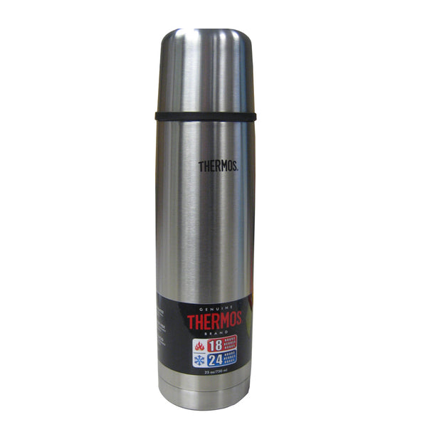 Thermos Elite 1.8L Beverage Bottle