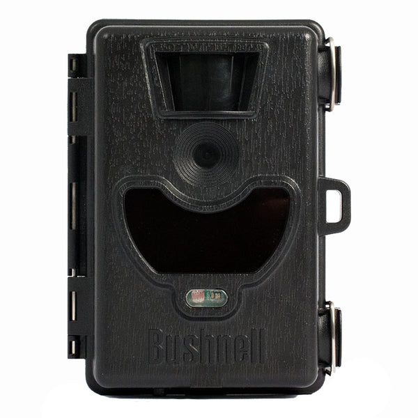 Bushnell No Glow Surveillance Camera