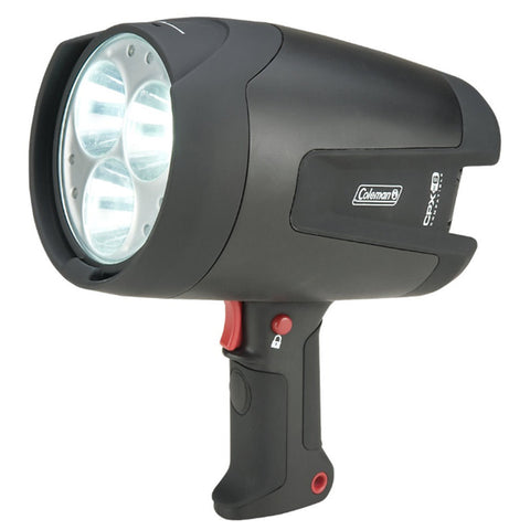 Coleman CPX® 6 - CSP-70 LED Spotlight
