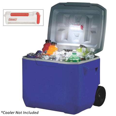 Coleman Cold Glow™ Cooler Light