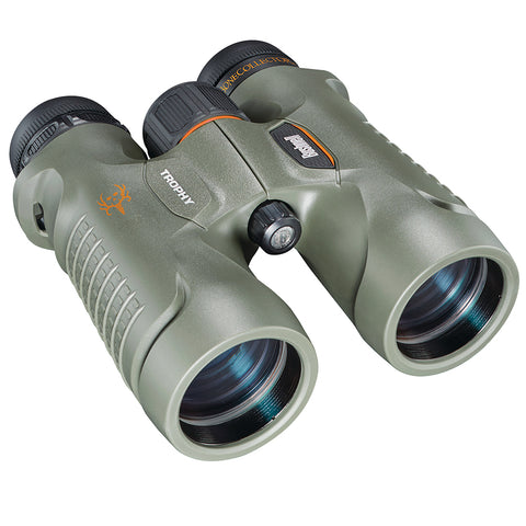 Bushnell Bone Collector Trophy 10x 42mm Binocular