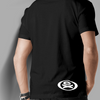 Axel Forgley Mens Tee