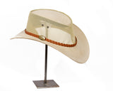 "Bone Outback Survival Gear - Kanga Cooler ""Vented"" Hat"