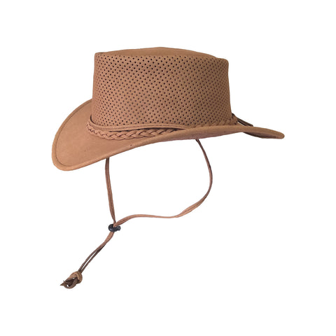 "Outback Survival Gear - Squashy Cooler ""Soaker"" Hat"