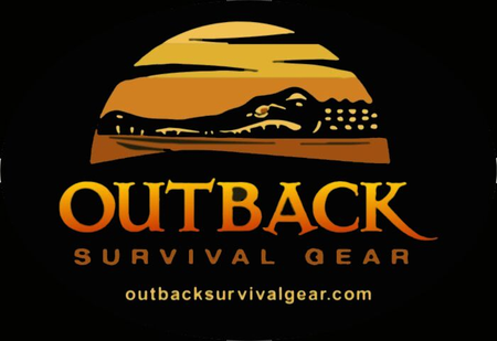 Outback Survival Gear LLC