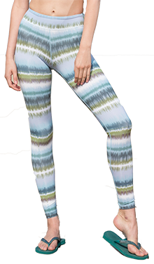 Soundwave Leggings