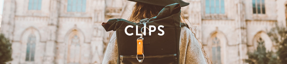Clips