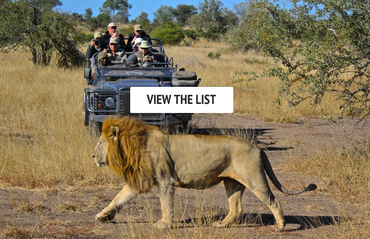 View The List