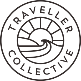 Traveller Collective