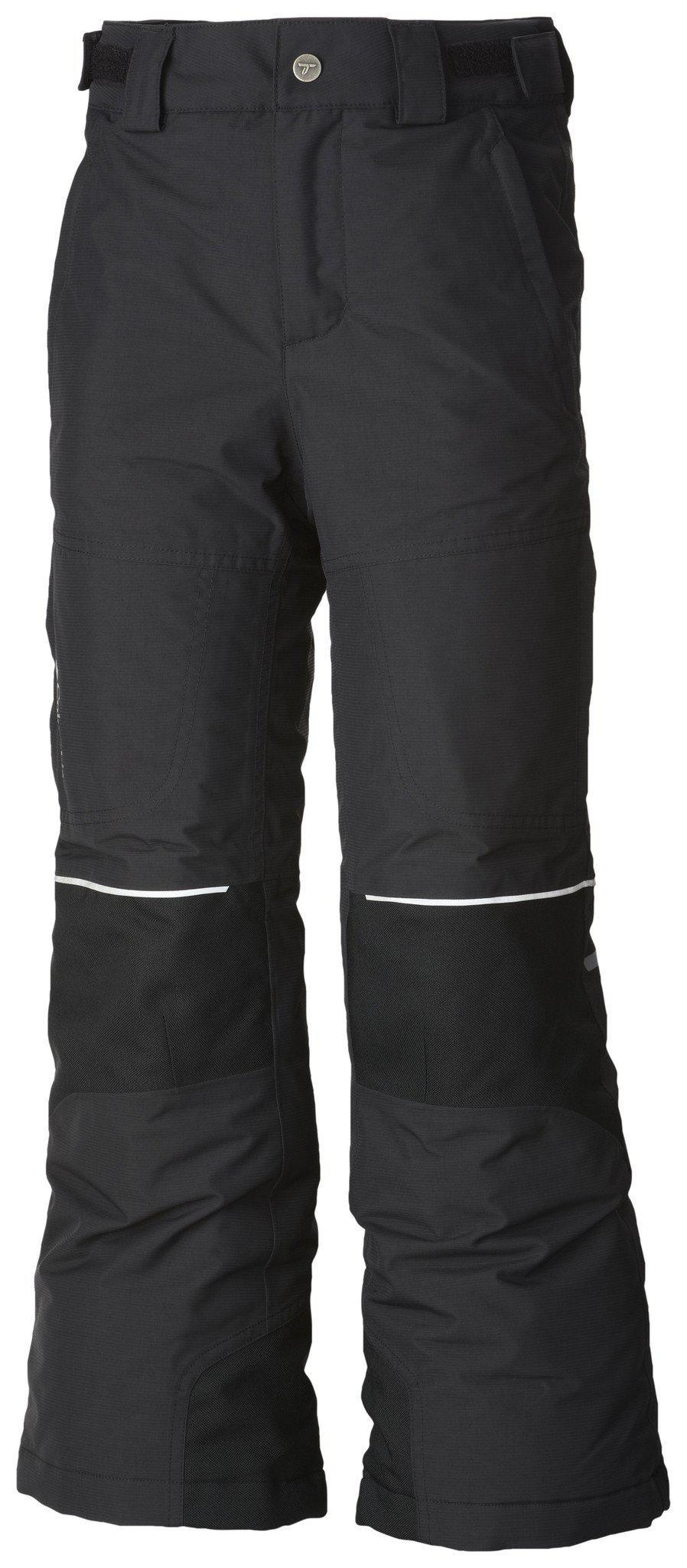 Kinder Skihose SHREDDIN' von Columbia-Boy's Pants-Columbia-L / EU152-SkiGala