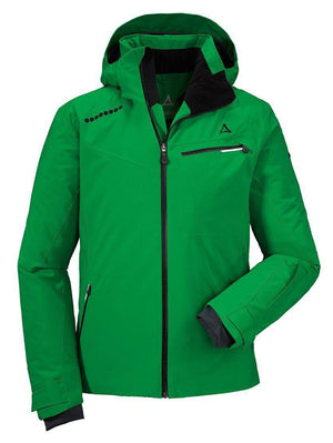 Snow Jackets for Men Online