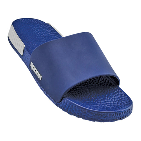 James' Men Slides R-M172N  (Navy)