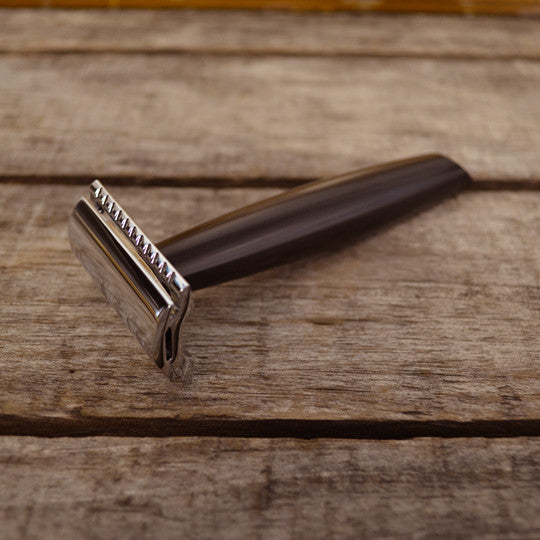 Merkur 44 Safety Razor