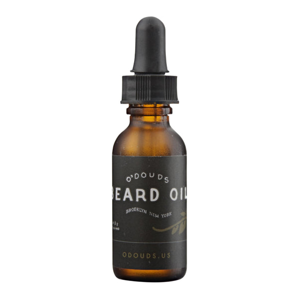 o'douds-beard-oil