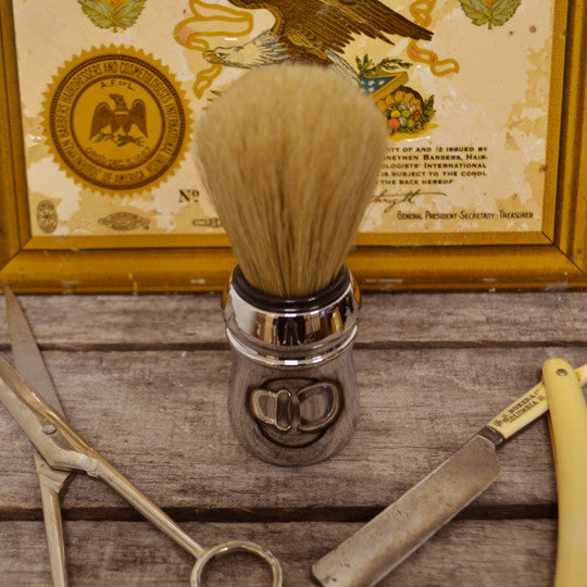 Proraso Shave Brush