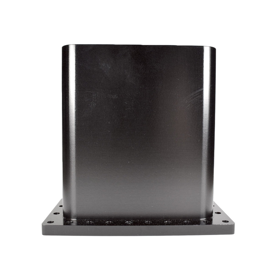 "PLR 6"" BURST PANEL CHIMNEY"
