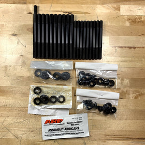 OPEN BOX/MISSING PARTS ARP MAIN STUD KIT FOR MODULAR FORD 4.6L
