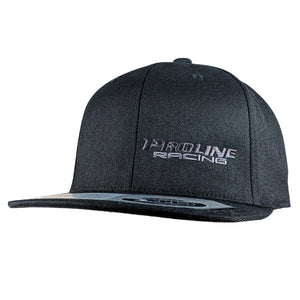 PROLINE RACING FLEXFIT 110 SNAPBACK HAT