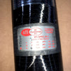 "PST CARBON DRIVESHAFT 39- 5/8"" 1350 JOINTS"