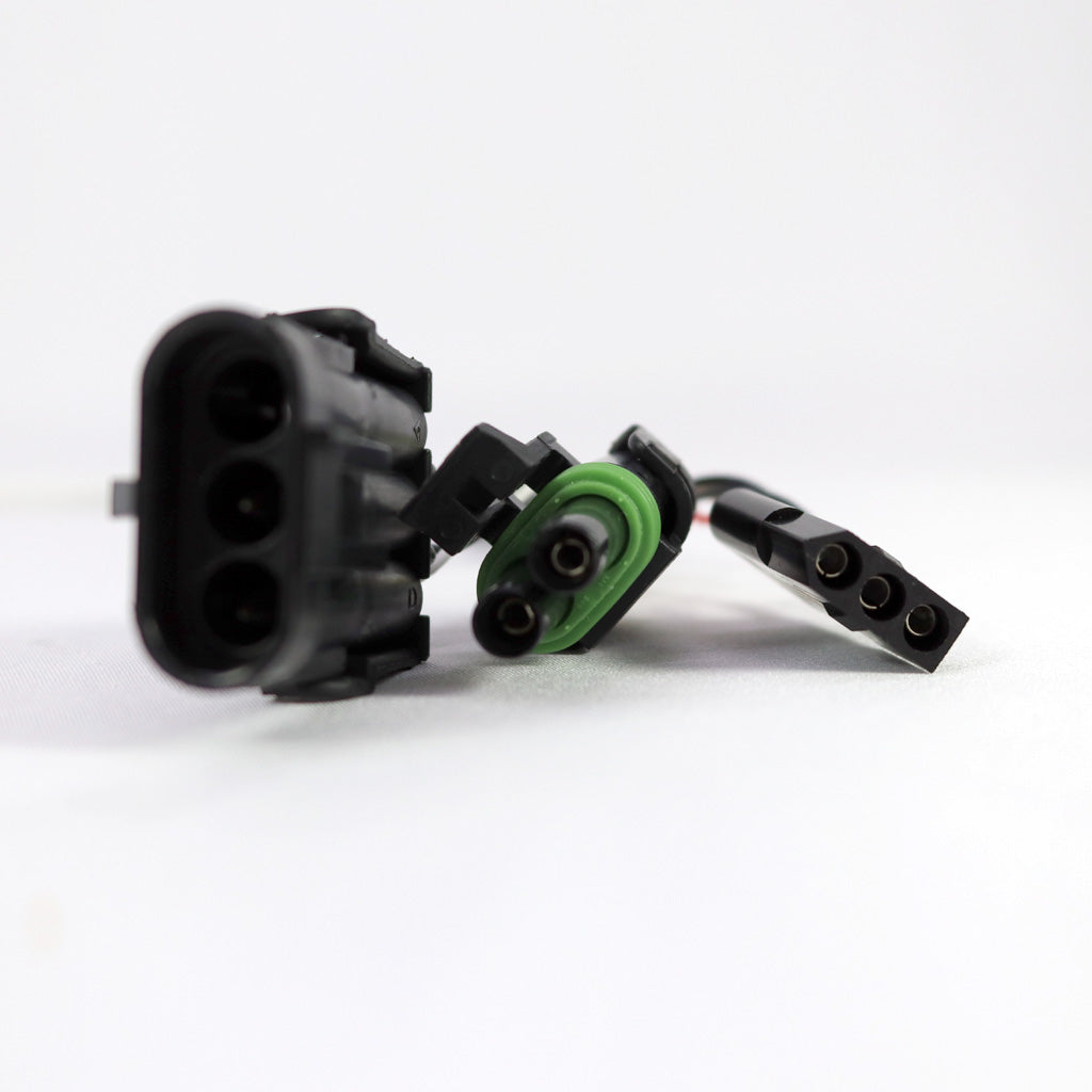 DAVIS  SPLIT WIRE DRIVESHAFT SENSOR