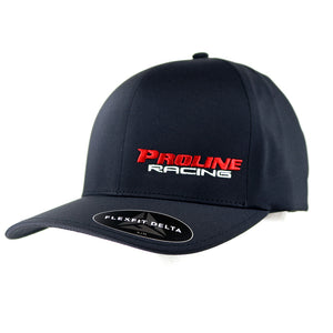 PROLINE RACING DELTA WATER RESISTANT HATS