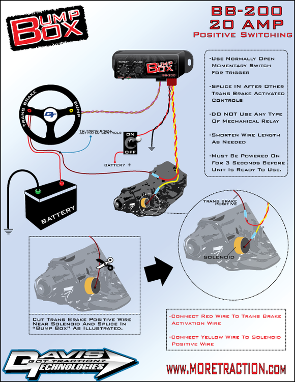Davis_BB 200_Wiring_Diagram_580x?v=1476286369 transmission components pro line racing pulse leash wiring diagram at virtualis.co