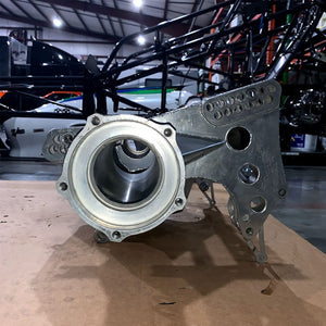 "9"" FORD REAR END HOUSING"
