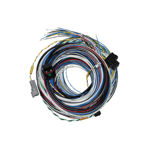 FUELTECH FT550 UNTERMINATED HARNESS