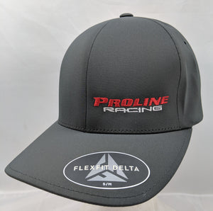 PROLINE RACING DELTA WATER RESISTANT HAT