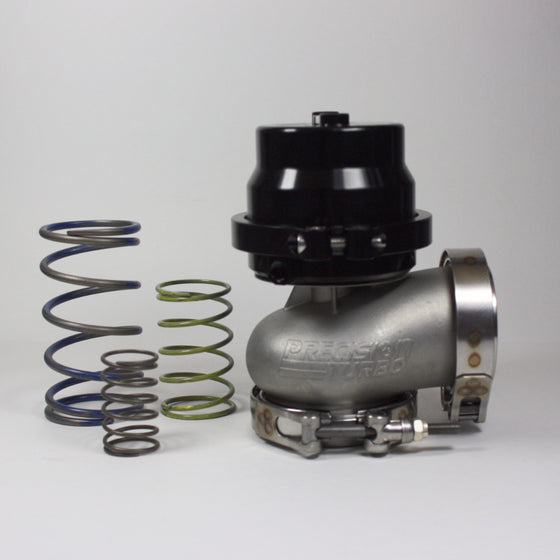 NEW/OPEN BOX PRECISION 66MM WASTEGATE