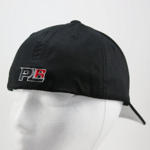 PLR YOUTH FLEXFIT HAT