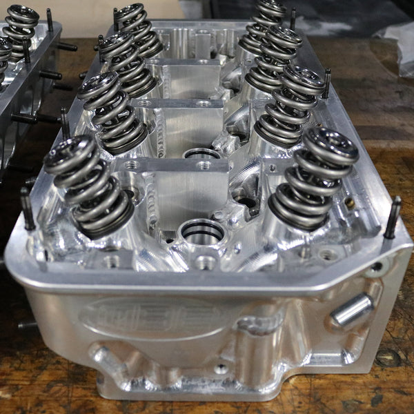 Hemi Engines For Sale - Best Car Update 2019-2020 by ...