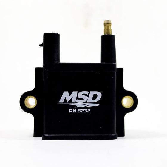 MSD 8232 BLASTER COIL PLR_280x@2x?v=1504015709 products pro line racing msd 8232 wiring diagram at webbmarketing.co