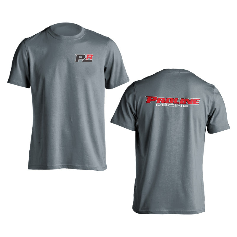 PROLINE OLD SCHOOL RACING T-SHIRT